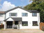 Thumbnail to rent in Woodside, Elstree, Hertfordshire