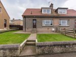 Thumbnail for sale in Fountain Park, Banff, Aberdeenshire