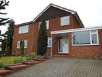 Thumbnail for sale in Hurley Road, Little Corby, Carlisle, Cumbria