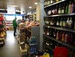 Thumbnail for sale in Off License & Convenience BD5, West Bowling, West Yorkshire