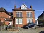 Thumbnail to rent in Orwell Road, Felixstowe