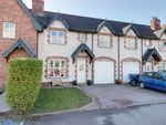 Thumbnail to rent in Movilla Mews, Newtownards