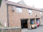 Thumbnail to rent in High Street, Ilminster