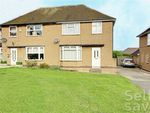 Thumbnail for sale in Grasmere Close, Newbold, Chesterfield, Derbyshire