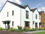 "Thumbnail to rent in ""Belvoir End"" at Whitehills Gardens, Cove, Aberdeen"