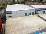 Thumbnail to rent in Link, Mill End Road, High Wycombe, Buckinghamshire