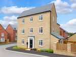 """Thumbnail to rent in """"Parkin"""" at South Road, Durham"""