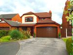 Thumbnail for sale in Farndale Close, Whittle Hall, Warrington, Cheshire