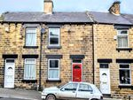 Thumbnail to rent in Cope Street, Barnsley, South Yorkshire
