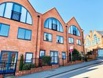 Thumbnail to rent in Cordage Court, Lincoln