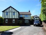 Thumbnail for sale in Heritage Close, Saltash