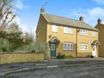 Thumbnail for sale in Lampreys Lane, South Petherton