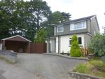 Thumbnail to rent in Beechwood Gardens, Southampton