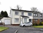 Thumbnail for sale in 24, Carron Road, Wemyss Bay, Renfrewshire