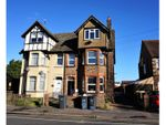 Thumbnail for sale in 26 Marsh Road, Luton