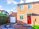 Thumbnail to rent in Sledmore Drive, Spennymoor