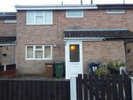 Thumbnail to rent in Fairlawn Close, Willenhall