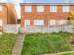 Thumbnail to rent in Limetree Close, Chatham