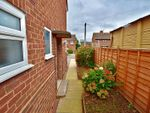 Thumbnail for sale in Chaucer Road, Aston Fields, Bromsgrove