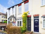 Thumbnail for sale in Brunel Road, Woodford Green, Essex