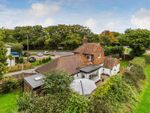 Thumbnail for sale in Dunsfold Road, Alfold, Cranleigh