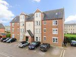 Thumbnail to rent in Harrietsham House, Burdock Court, Maidstone