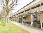 Thumbnail to rent in Millicent Fawcett Court, Tottenham