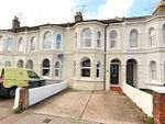Thumbnail for sale in Westcourt Road, Worthing, West Sussex