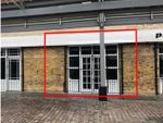 Thumbnail to rent in 3A Greenwich Market, Greenwich, London