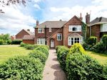 Thumbnail for sale in Ashby Road, Scunthorpe