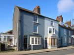 Thumbnail to rent in Southampton Road, Lymington, Hampshire