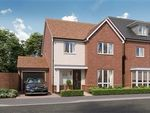 Thumbnail to rent in Beggarwood Lane, Basingstoke