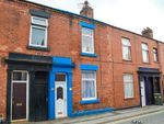 Thumbnail to rent in Anderton Street, Chorley