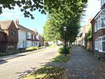 Thumbnail to rent in Causeway, Horsham, West Sussex