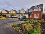 Thumbnail for sale in Megan Close, Gorseinon, Swansea