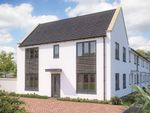 """Thumbnail to rent in """"The Spruce"""" at Great Brier Leaze, Patchway, Bristol"""
