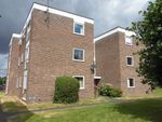 Thumbnail to rent in Crest Court, Bobblestock, Hereford