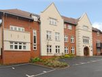 Thumbnail to rent in Highcroft Road Hampshire, Winchester