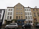 Thumbnail to rent in Castle Court, Castle Street, Carlisle
