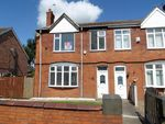Thumbnail to rent in Broad Lane, South Elmsall