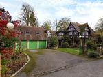 Thumbnail for sale in St. Leonards Hill, Windsor, Berkshire