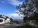 Thumbnail for sale in Glenuig Inn, Sound Of Arisaig, Inverness Shire