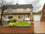 Thumbnail to rent in Fairville Road, Stockton-On-Tees