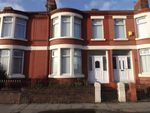 Thumbnail to rent in Walton Hall Avenue, Liverpool, Merseyside