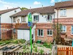 Thumbnail to rent in Canterbury Drive, Whitleigh, Plymouth