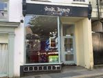 Thumbnail to rent in 23, Higher Market Street, Penryn
