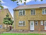 Thumbnail for sale in Hollingbourne Road, Twydall, Gillingham, Kent