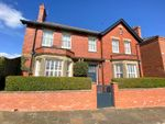 Thumbnail for sale in Hillingdon House, Greta Street, Saltburn-By-The-Sea