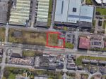 Thumbnail for sale in Site At, Ashton Old Road/Former Fern Street, Openshaw, Manchester, Greater Manchester
