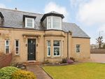 Thumbnail to rent in Holmston Road, Ayr, South Ayrshire, Scotland